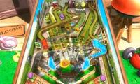 Article_list_zen_pinball_2_-_wii_u