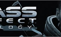 Article_list_mass-effect-trilogy