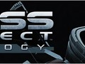 Hot_content_mass-effect-trilogy