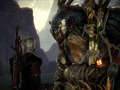 Hot_content_news-witcher2-x360