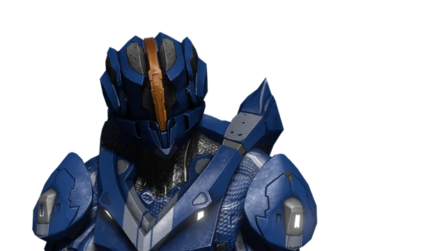 Halo 4 Specializations guide
