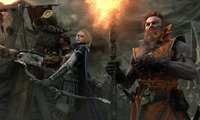 Article_list_news-warhammer-online