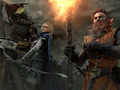 Hot_content_news-warhammer-online