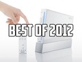 Hot_content_bestof2012wii