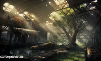 Article_list_crysis_3_-_warehouse_concept_art