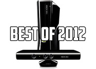 best of 2012 xbox 360 games