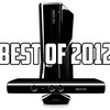 Halo 4 Screenshot - best of 2012 xbox 360 games