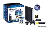 Article_list_epic-mickey-2-ps3