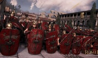 Article_list_rome-total-war-2---roman-faction