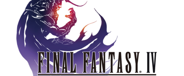 Final Fantasy IV - NDS - Feature