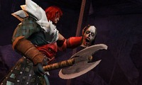 Article_list_news-castlevania-mirror-of-fate