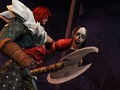 Hot_content_news-castlevania-mirror-of-fate