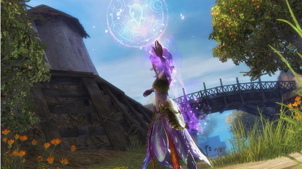 Guild Wars 2 Best of PC