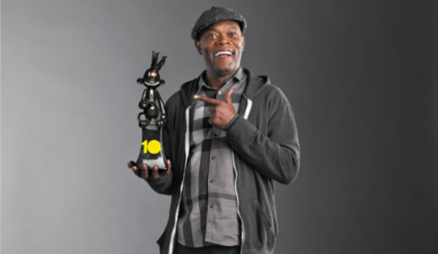 Article_post_width_samuel-jackson-vga-awards_-77721