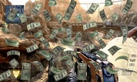 Article_list_call-of-duty-money