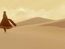 Journey Collector&#x27;s Edition Image