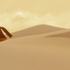 Journey Collector's Edition Screenshot - 1130673