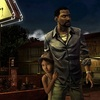 The Walking Dead Screenshot - 1130676