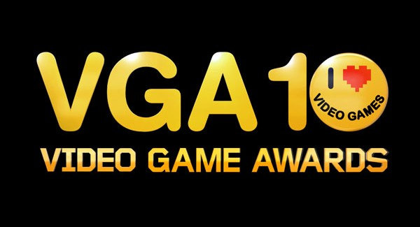 Vdeo Game Awards 10 Aniversary [2012] [Ingles] [PL-UB-SCS]