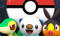 Article_list_gaming-pokemon-pokedex-app-2