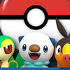 Pokemon Black & White Version 2 Screenshot - 1130738