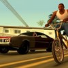 Grand Theft Auto: San Andreas Screenshot - 1130767