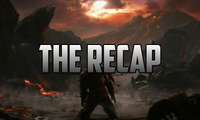 Article_list_therecapdarksouls2