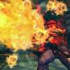 Super Street Fighter IV Arcade Edition Screenshot - super street fighter 4 arcade edition