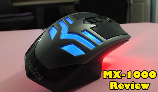 Article_post_width_mxmousereview