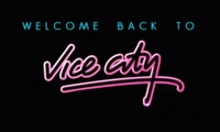 Article_list_gta-vice-city