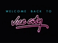 Hot_content_gta-vice-city
