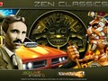 Hot_content_news-zen-classics