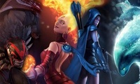 Article_list_dota2