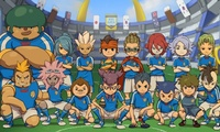 Article_list_inazuma_eleven