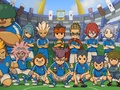 Hot_content_inazuma_eleven