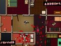 Hot_content_hotline_miami