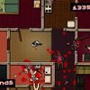Hotline Miami Screenshot - 1130918