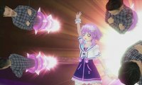 Article_list_hyperdimension_neptunia_victory_-_ps3_-_feature
