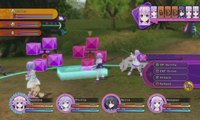 Article_list_hyperdimension_neptunia_victory_-_ps3_-_1