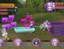 Gallery_small_hyperdimension_neptunia_victory_-_ps3_-_1