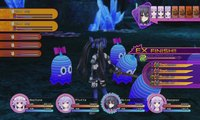 Article_list_hyperdimension_neptunia_victory_-_ps3_-_2