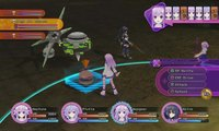 Article_list_hyperdimension_neptunia_victory_-_ps3_-_3