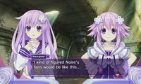 Article_list_hyperdimension_neptunia_victory_-_ps3_-_5