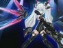 Gallery_small_hyperdimension_neptunia_victory_-_ps3_-_6