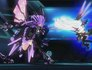 Gallery_small_hyperdimension_neptunia_victory_-_ps3_-_7