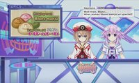 Article_list_hyperdimension_neptunia_victory_-_ps3_-_9