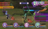 Article_list_hyperdimension_neptunia_victory_-_ps3_-_10