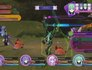 Gallery_small_hyperdimension_neptunia_victory_-_ps3_-_10