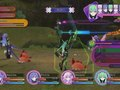Hot_content_hyperdimension_neptunia_victory_-_ps3_-_10