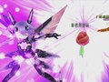 Hot_content_hyperdimension_neptunia_victory_-_ps3_-_11